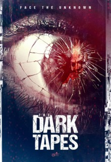Смотреть фильм Темные кинопленки