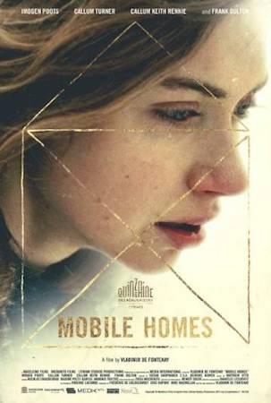 Смотреть фильм Мобильные дома