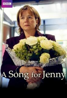 Смотреть фильм Песня для Дженни