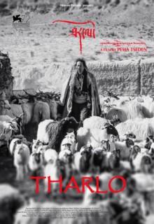 Смотреть фильм Тарло