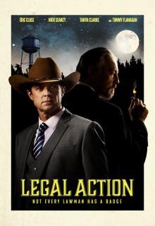 Смотреть фильм Судебный процесс