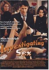 Смотреть секс фильм мир создонный сексом