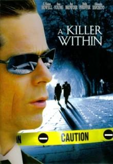Смотреть фильм Идеальный убийца