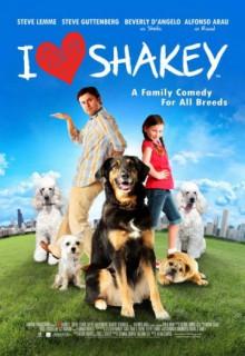 Смотреть фильм Я, папа и собака