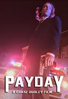 Смотреть фильм День расплаты