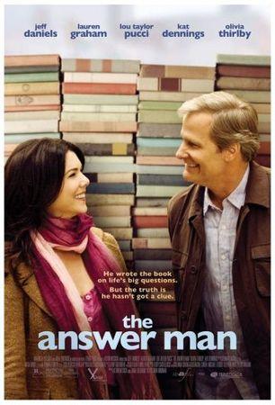 Смотреть фильм Человек, который все знал