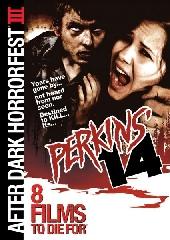 Смотреть фильм Команда Перкинса