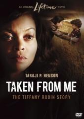 Смотреть фильм Похищенный сын: История Тиффани Рубин