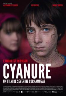 Смотреть фильм Цианид