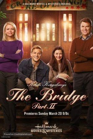 Смотреть фильм Мост 2