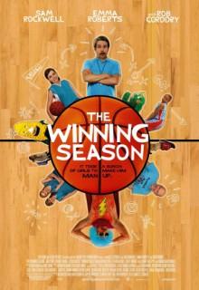 Смотреть фильм Сезон побед
