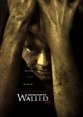 Смотреть фильм Замурованные в стены