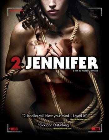 Смотреть фильм Много Дженифер