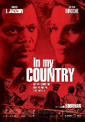 Смотреть фильм В Моей Стране