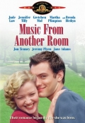 Смотреть фильм Музыка из другой комнаты