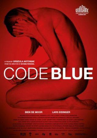 Смотреть фильм Код синий