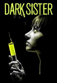 Смотреть фильм Темная сестра