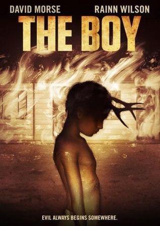 Смотреть фильм Мальчик