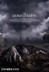 Смотреть фильм Осквернители могил