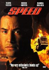 Смотреть фильм Скорость