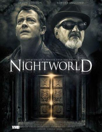 Смотреть фильм Ночной мир