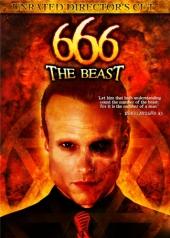 Смотреть фильм 666: Число зверя