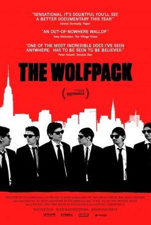 Смотреть фильм Волчья стая
