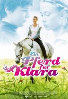 Смотреть фильм Клара