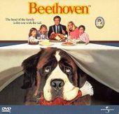 Смотреть фильм Бетховен