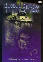 Смотреть фильм Поезд Ужасов