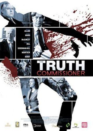 Смотреть фильм Истинный комиссионер