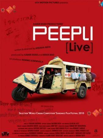 Смотреть фильм Жизнь Пипли