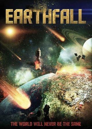 Смотреть фильм Орбита Апокалипсиса