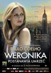 Смотреть фильм Вероника решает умереть