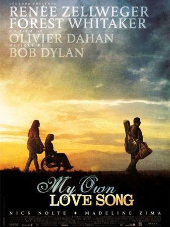 Смотреть фильм Моя любовная песня