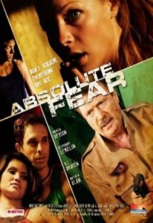 Смотреть фильм Абсолютный страх