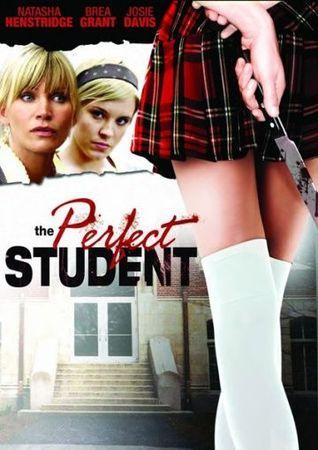 Смотреть фильм Идеальный студент