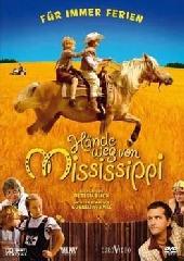 Смотреть фильм Руки прочь от Миссисипи