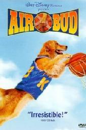 Смотреть фильм Король воздуха