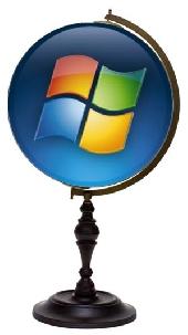 С Microsoft я воюю достаточно давно