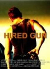 Смотреть фильм Оружие по найму