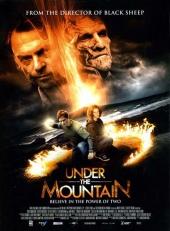 Смотреть фильм Под горой