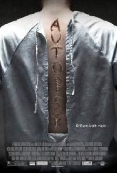 Смотреть фильм Вскрытие