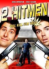 Смотреть фильм 2 наемных убийцы