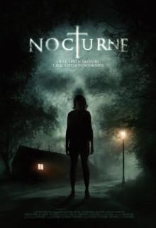 Смотреть фильм Ноктюрн