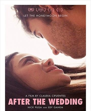 Смотреть фильм После свадьбы