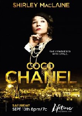Смотреть фильм Коко Шанель