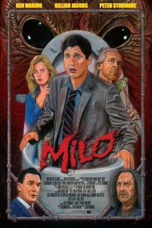 Смотреть фильм Майло