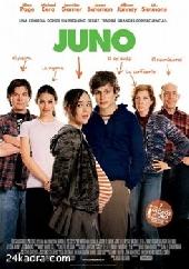Смотреть фильм Джуно
