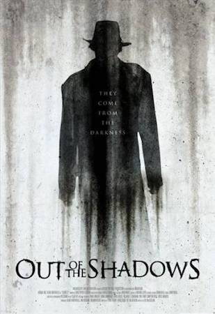 Смотреть фильм Вышедшие из тени